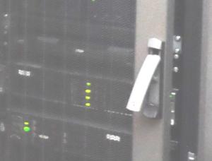 IT-Management - Intelego Dienstleistung