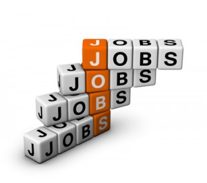 Jobs Intelego